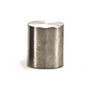 Geissele Tungsten Buffer Weight
